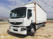 Camion Renault PREMIUM 310.18 DXI occasion