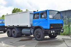 камион Renault G290