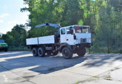 Renault TRM 10000 truck