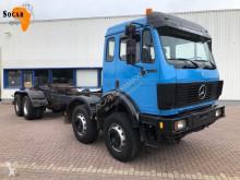 Mercedes SK 3535