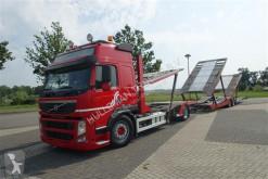 Volvo FM500 FVG COMPLETE SET AUTOTRANSPORTER truck
