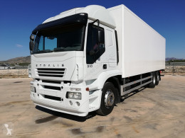 camion Iveco STRALIS 260E31