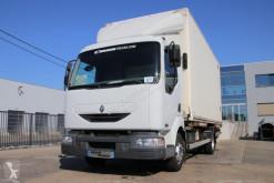 Camion multiplu Renault Midlum 180