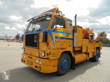 Volvo Camion F89