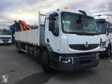 Renault Premium 280 DXI