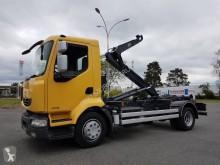 Renault billenőplató teherautó Midlum 220.12 DXI