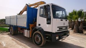 ciężarówka Iveco ML180E23