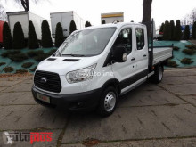 camion benne Ford