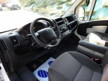 camión Fiat DUCATOPLANDEKA KLIMATYZACJA TEMPOMAT [ 0416 ]