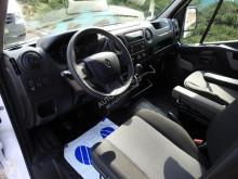 camión Renault MASTER