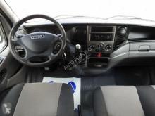 camion Iveco DAILY35C13 WYWROTKA KIPER DOKA 7 MIEJSC