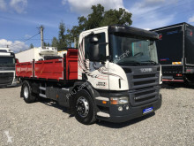 camion Scania R P270