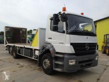 camion nc MERCEDES-BENZ - 2533L 6x2