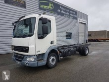 Camion DAF LF 45.220 châssis occasion