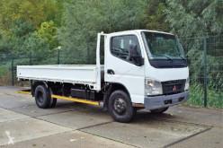 kamion Mitsubishi Canter