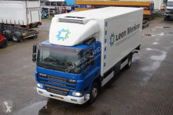 Camion fourgon DAF CF 75.250