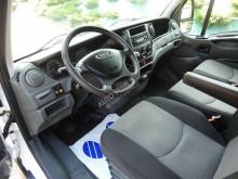 Camion benă Iveco DAILY35C13 WYEROTKA KIPER DOKA 7 MIEJSCKLIMA TEMPOMAT [ 9042 ]