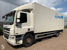 DAF CF 75.250 truck used box