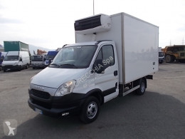 Iveco refrigerated van Daily 50C15