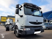 Renault chassis truck Midlum 220.14 DXI