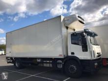 Camion frigo mono température Iveco Eurocargo ML 190 EL 25