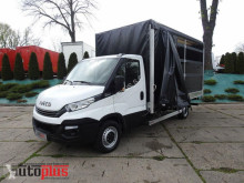 camion Iveco DAILY 35S16