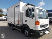 Nissan refrigerated truck Atleon Nissan - ATLEON 56-15 FRIGO SPONDA - Frigo