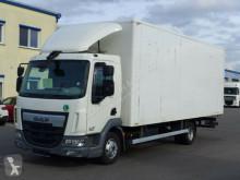 camion DAF LF 45.180*Euro 6*Schalter*Portal*