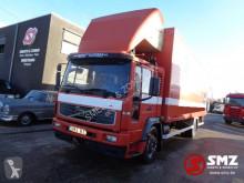 Camion Volvo FL 180 frigo mono température occasion