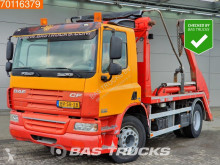 Camion DAF CF 75.250 usato