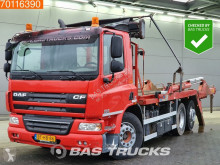 Camion occasion DAF CF75