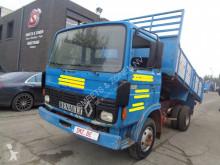 teherautó Renault Saviem 150
