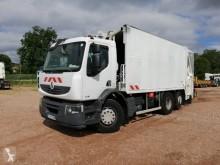 Camión Camion Renault Premium 320 DXI
