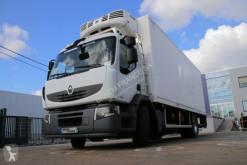 Camion Renault Premium 280 frigorific(a) mono-temperatură second-hand