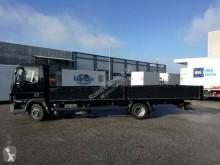 Iveco Eurocargo ML 80 E 22 P