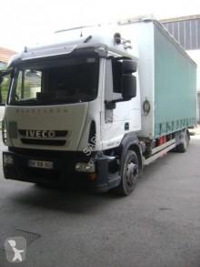 Iveco Eurocargo 150 E 25