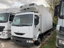 Camion frigo Renault Midlum 180 DCI