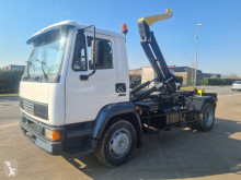 DAF FA55 truck used hook arm system