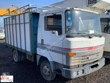 camion Nissan L35