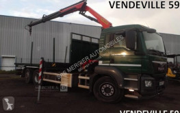 SAS MERCIER AUTOMOBILES Vendeville