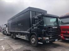 Scania P 94P310