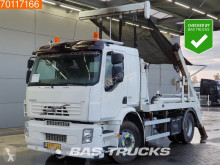Camion occasion Volvo FE 320