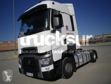 Camion Renault T520 High Sleeper Cab occasion