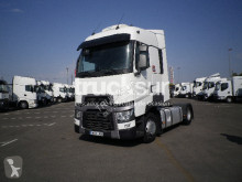 Camion Renault T520 High Sleeper Cab