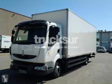 Camion Renault Midlum 180.08