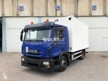 Camion occasion Iveco Ml 120 E25/P