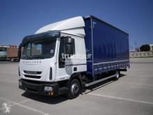 Used truck Iveco 80 E22