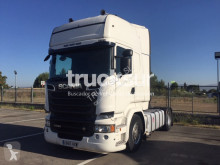Camion Scania R 520 occasion