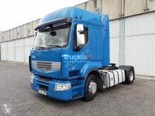 Renault truck Premium 460