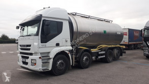 Camion Iveco IVECO AT320S45Y/PS occasion